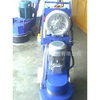 350型研磨机 电动打磨机