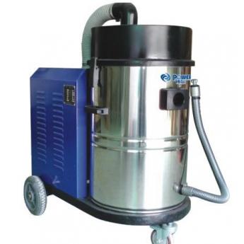 MS系列工業機械型吸塵吸水器
