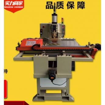 數控編程自動排焊機
