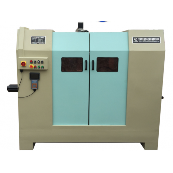【巨能制造】CNC數控自動焊機