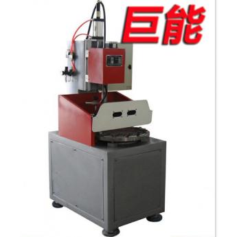 HF-600立式多工位轉盤環縫自動焊機