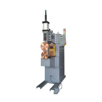 DF-100氣動縫焊機縫焊機