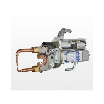DN2-40C4H懸掛式點焊機