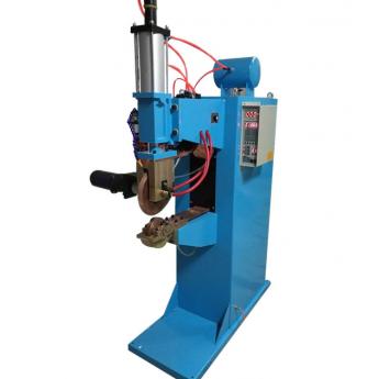 自動焊割設備滾焊機