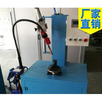 金屬焊接設備自動焊機