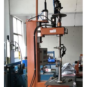 接變位機焊接旋轉工作臺
