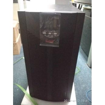 广州易事特高频三单20KVAups电源销售商价 机房电池