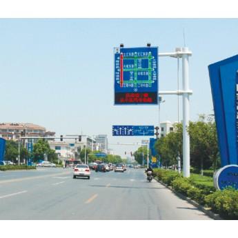LED誘導屏桿件 廠家特供 批發優惠