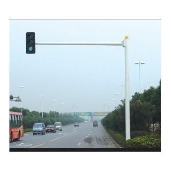 厂家直销 交通杆信号灯件 量大优惠