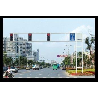 产地直销 交通杆信号灯件 批发优惠