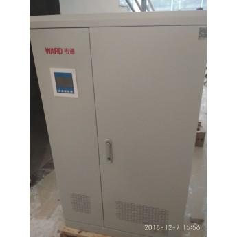 消防應急EPS電源3K廣東廣州銷售 天河電池型號規格參數報價