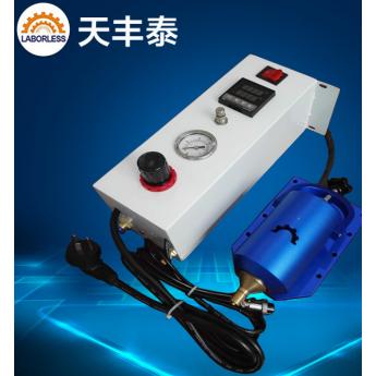 自動點膠機控制器