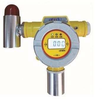 ARD320氨氣報警器、點型氨氣探測器