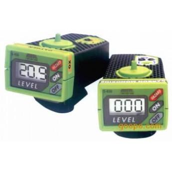 BS-450氨气检测仪、便携式氨气浓度报警仪