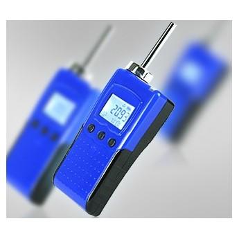 泵吸式氨气检测报警仪MIC-800-NH3