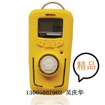 養殖場專用氨氣檢測儀、R10瑞安氨氣檢測報警儀
