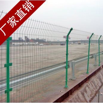 公路防護網