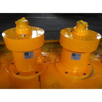單作用液壓油缸