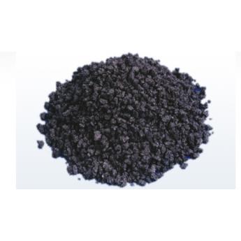 高純石墨碳材料