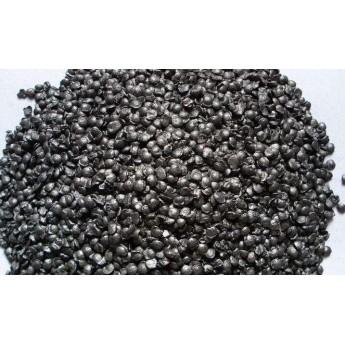 石墨化增碳劑