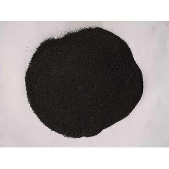 半石墨化增碳劑