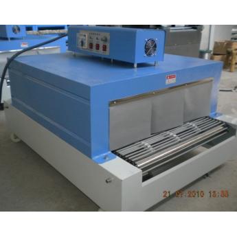 400*350型热收缩机
