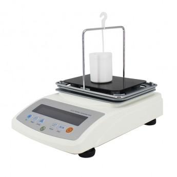 氧化劑溶液比重計鑫雄發MDJ-300G測試化工液體比重波美度