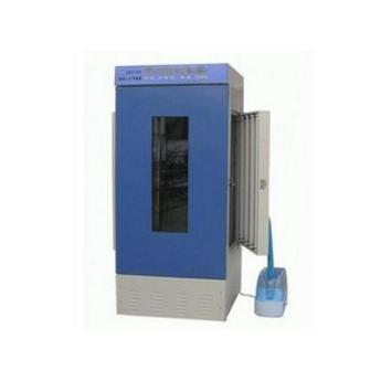 SPZ-250人工氣候箱