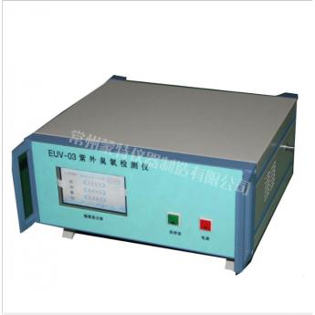 批發氣體報警儀 有毒氣體濃度監測儀 EUV-03