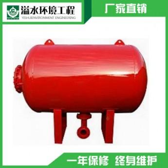 消防增壓穩壓設備