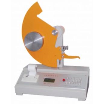 供應DCP-SLY16k型電腦測控紙板撕裂度儀