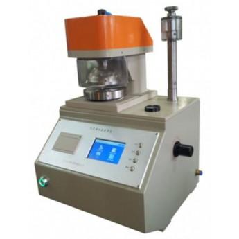 供應DCP-NPY1200型電腦測控紙張耐破度儀