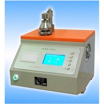 供應DCP-PHY10K型電腦測控別克式平滑度儀