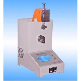 供應DCP-MIT135型電腦測控耐折度儀