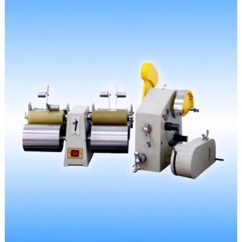 供應J-IGT350型印刷適應性測定儀