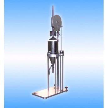 供應J-DJY100型紙漿打漿度測定儀