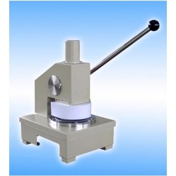 供應FQ-DLD100型定量測定標準試樣取樣器
