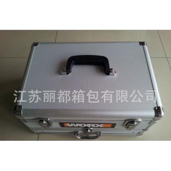 电动工具箱