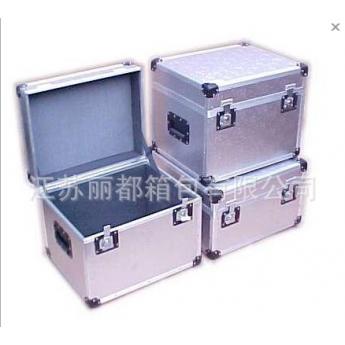 焊接工具箱