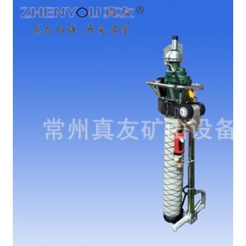 MQT-130/3.2型氣動錨桿鉆機
