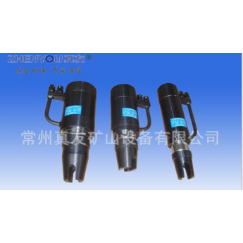MS22-300/60礦用錨索退錨器