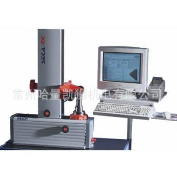 臺式刀調儀SECA-CC/EC型