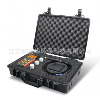 cod檢測儀器