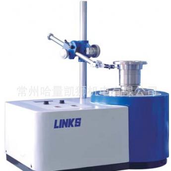 LINKS/哈量圓度儀2901型