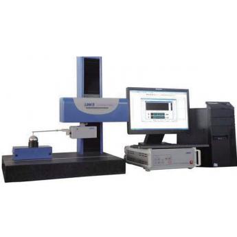 2300A-RC型輪廓粗糙度測量儀