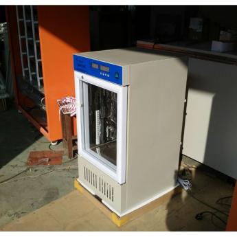 江蘇常州中捷廠家直銷供應高品質BOD生化培養箱