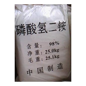 磷酸氫二銨