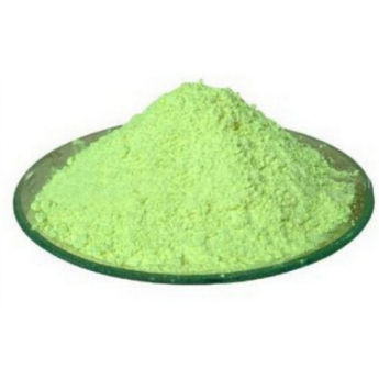 OB-1熒光增白劑