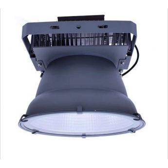 LED塔吊灯