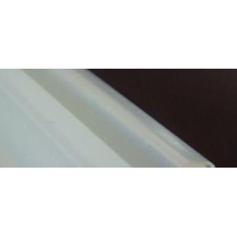 橡塑助劑阻燃劑